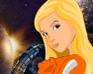 Aliens Must Die : The Jupiter Wars Icon