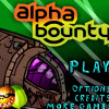 Play Alpha Bounty
