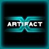 Artifact X Icon