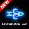 Assassination War Icon