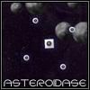 Asteroidase Icon