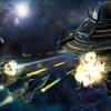 Astrobase Defense Icon