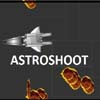AstroShoot Icon