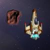 Play Aszteroidák