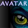 Play Avatar