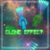 Play Clone Effect