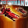 Commanders Of Space Icon