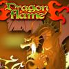 Play Dragon Flame