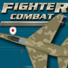 Fighter Combat Icon