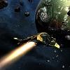 Galaxian Pimenton Icon