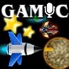 Gamic Icon