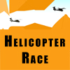 Helicopter Race Icon