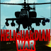 Heliguardian War Icon