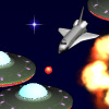 Invaders From Space ( 3D) Icon