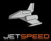 Play Jetspeed