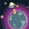 Last UFO Hero Icon
