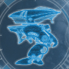 Mecharon Icon