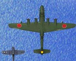 MIDWAY ISLAND 1942 Icon