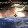 Play Pearl Harbor-i csata 1941