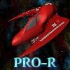 Play PRO-R