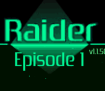 Raider episode Icon