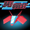 Ray Quest Icon