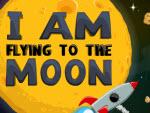 Repülés a holdra Icon