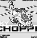 Play Sky Chopper