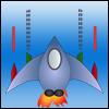 Sonic Shuttle Icon