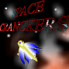 Space Cranckers Icon