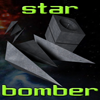 Play Star Bomber