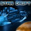Star Drift Icon