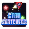 Star Snatchers - Csillaggyűjtő Icon
