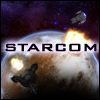 Starcom Icon