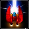 Starfire: Retaliation Icon