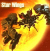Starwings Icon