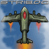 Stribog Icon