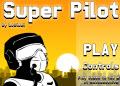 Superpilot Icon