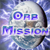 The Orb Mission Icon