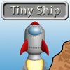 Tiny ship full Icon