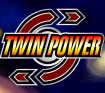 Twin Power 2 Icon