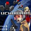 Play Uchuwars