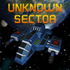 Play Unknown Sector