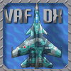 Virtual Ace Fighter Icon